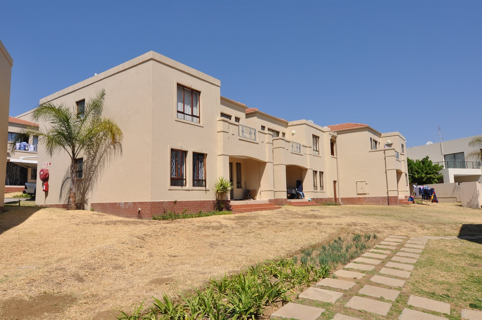 Sandton, Eagle Trace Estate Property  | Houses To Rent Eagle Trace Estate, Eagle Trace Estate, Apartment 2 bedrooms property to rent Price:,  8,00*