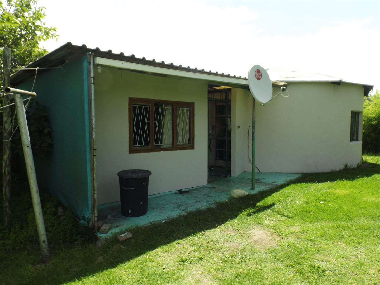 Dawn property for sale. Ref No: 13572781. Picture no 20