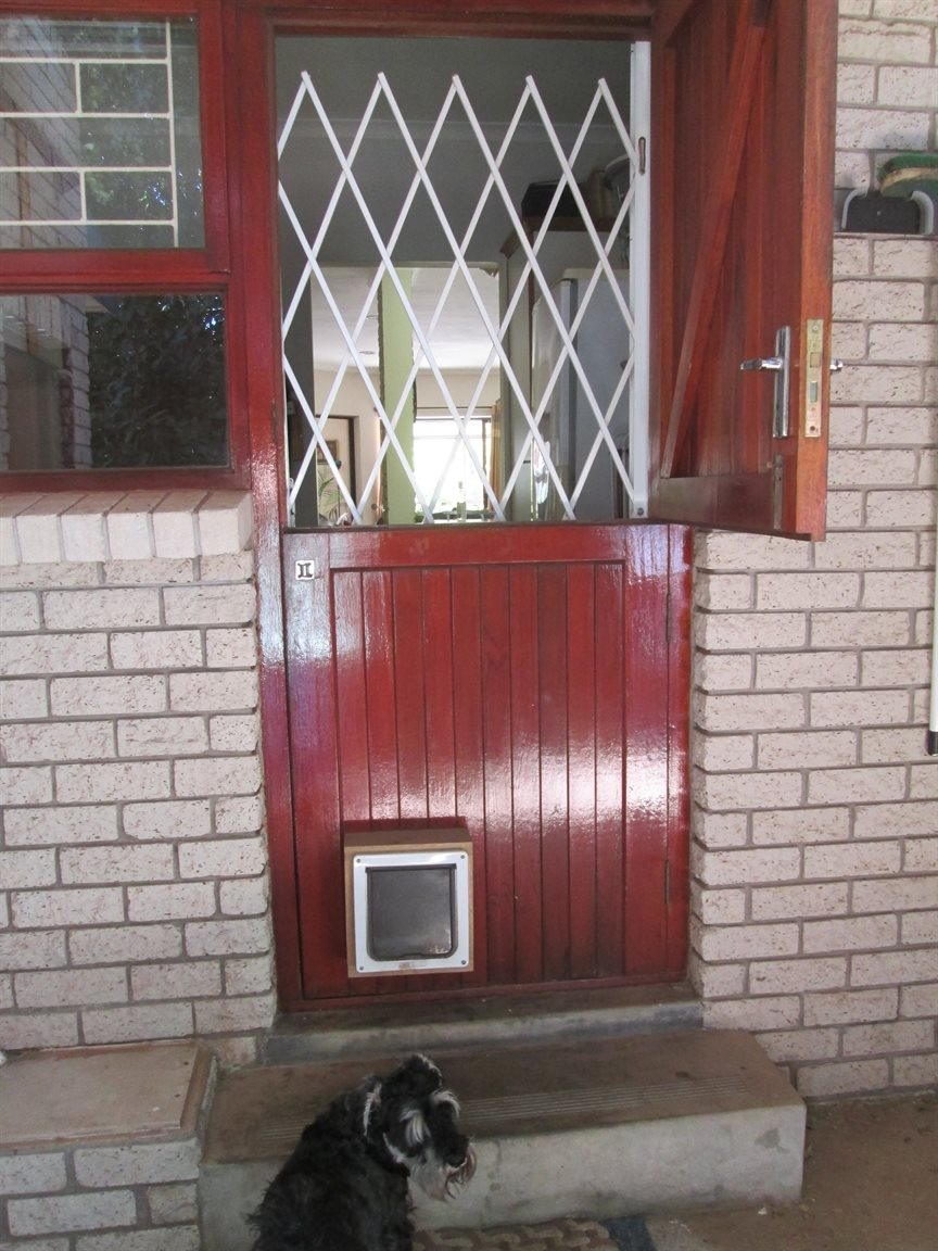 Vredenburg Central property for sale. Ref No: 13295172. Picture no 32