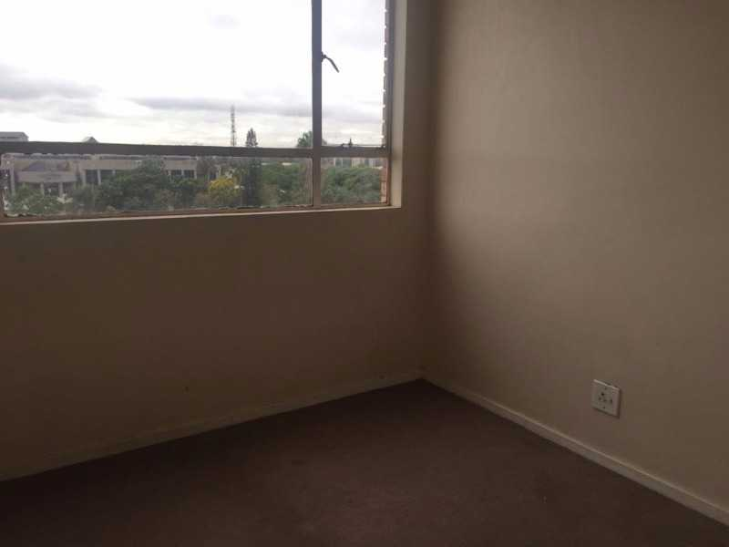 Pretoria North property for sale. Ref No: 13507054. Picture no 6
