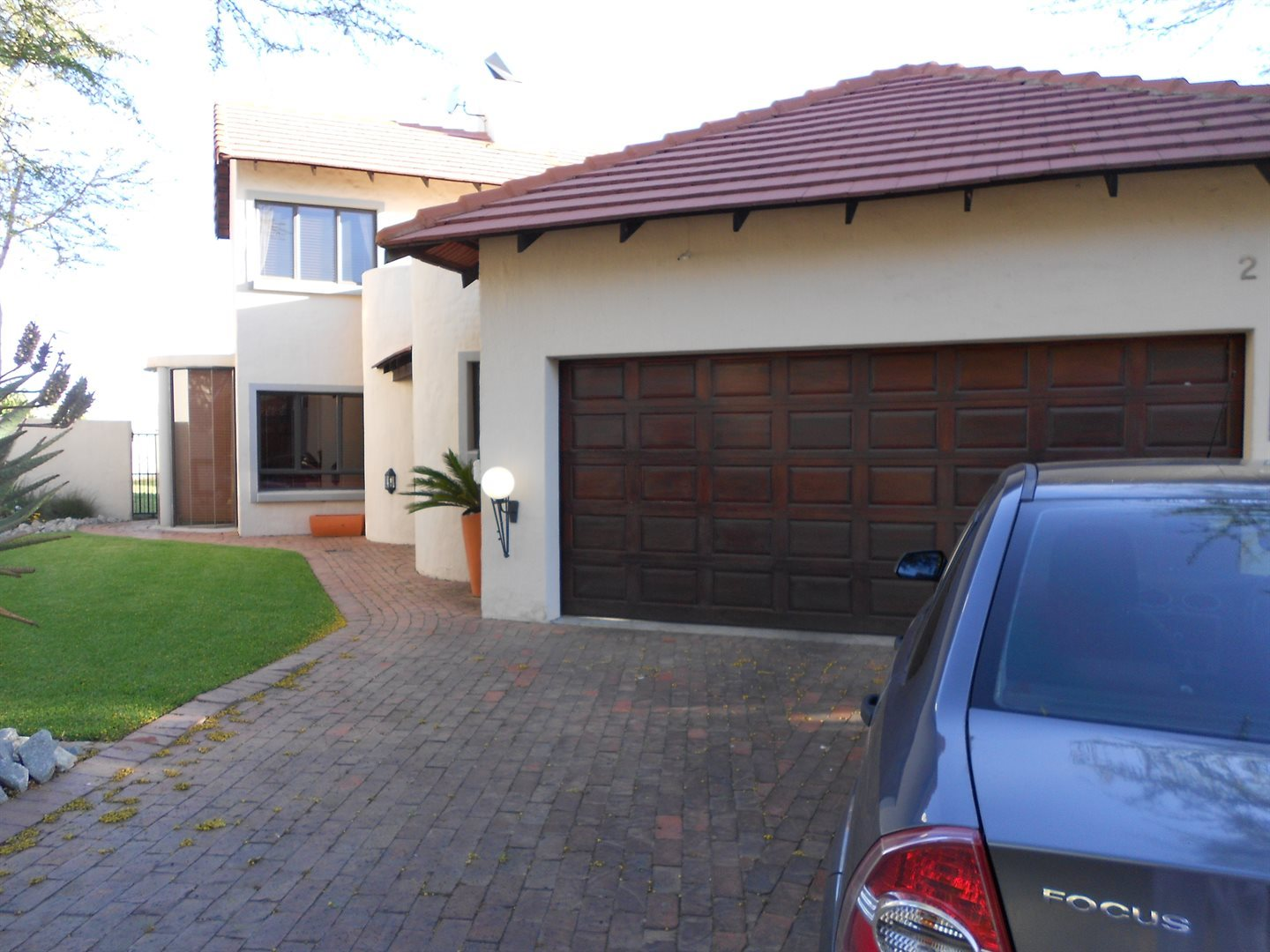 Valley View Estate property for sale. Ref No: 13543332. Picture no 25