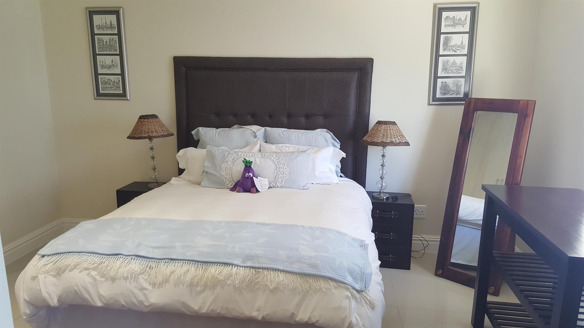 Yzerfontein property for sale. Ref No: 13454156. Picture no 33