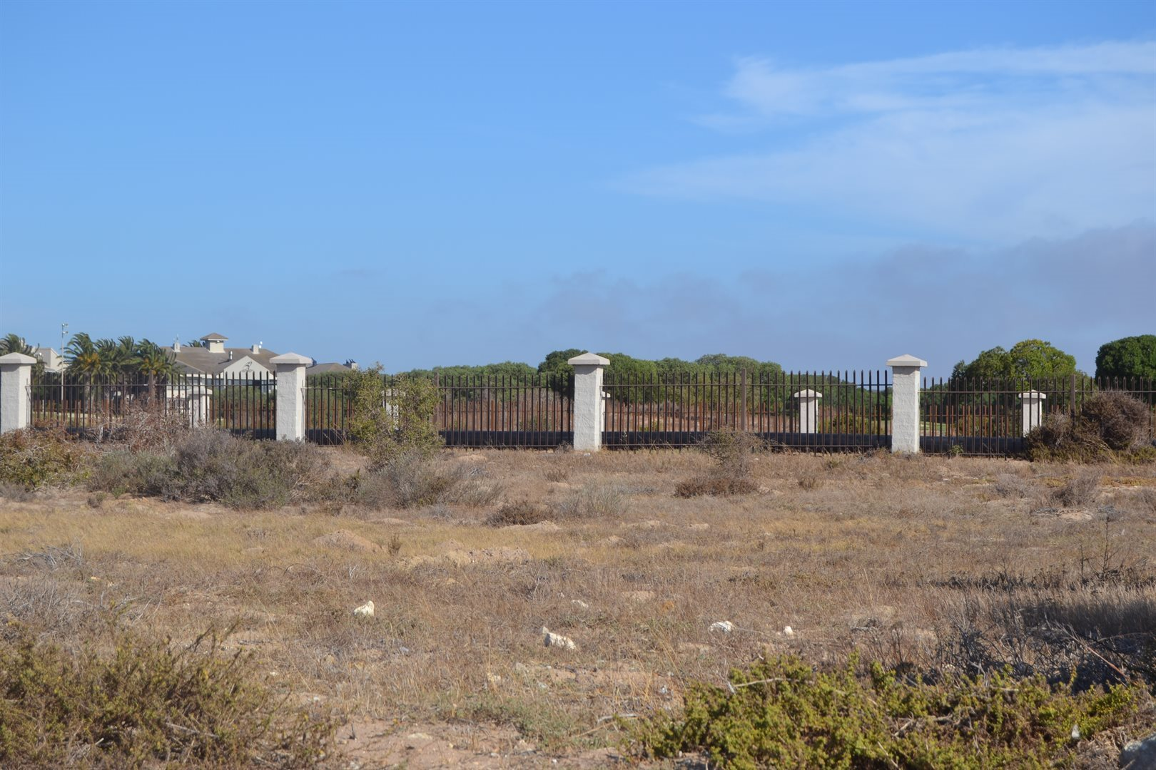 Langebaan Country Estate property for sale. Ref No: 13572426. Picture no 2