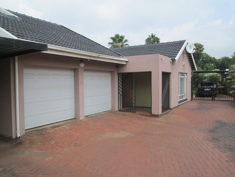 Alberton, Brackenhurst Property  | Houses For Sale Brackenhurst, Brackenhurst, House 4 bedrooms property for sale Price:2,800,000