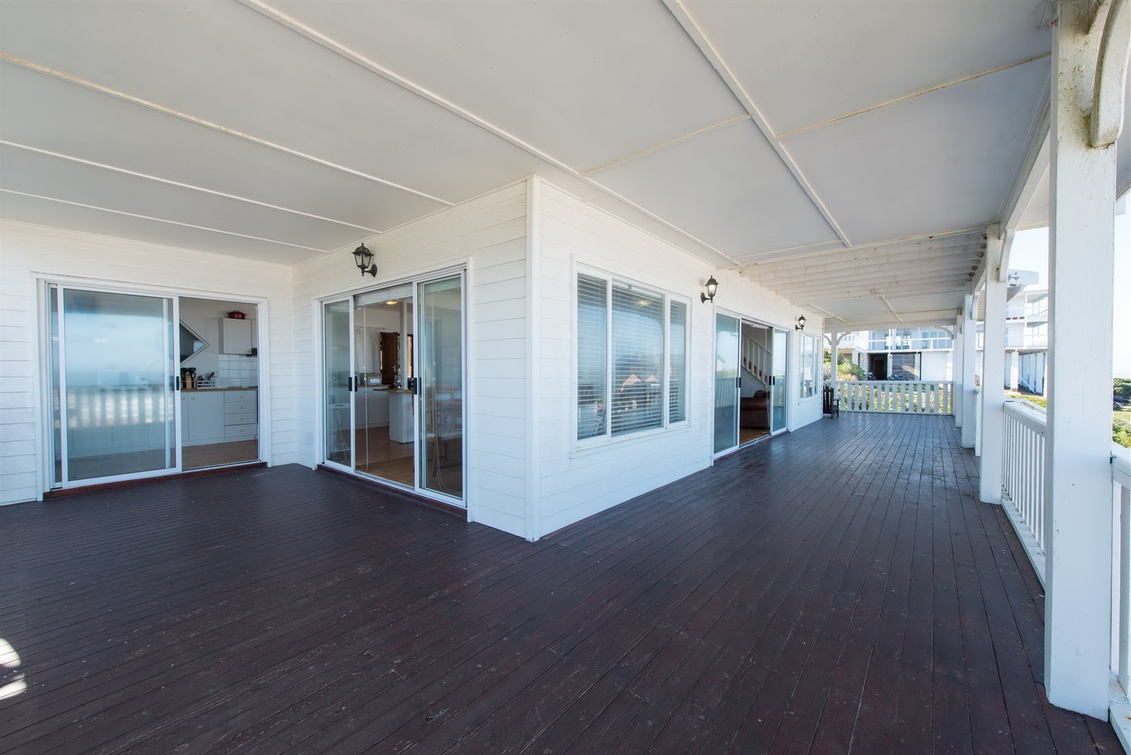 Yzerfontein property for sale. Ref No: 13509650. Picture no 20