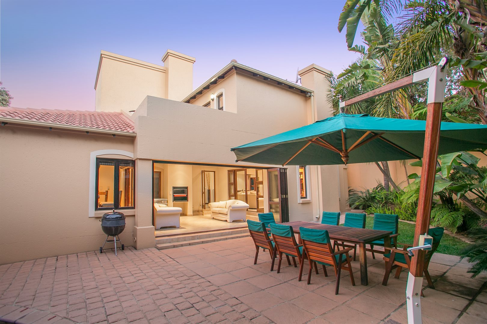 Sandton, Beverley Property  | Houses For Sale Beverley, Beverley, House 3 bedrooms property for sale Price:2,999,000