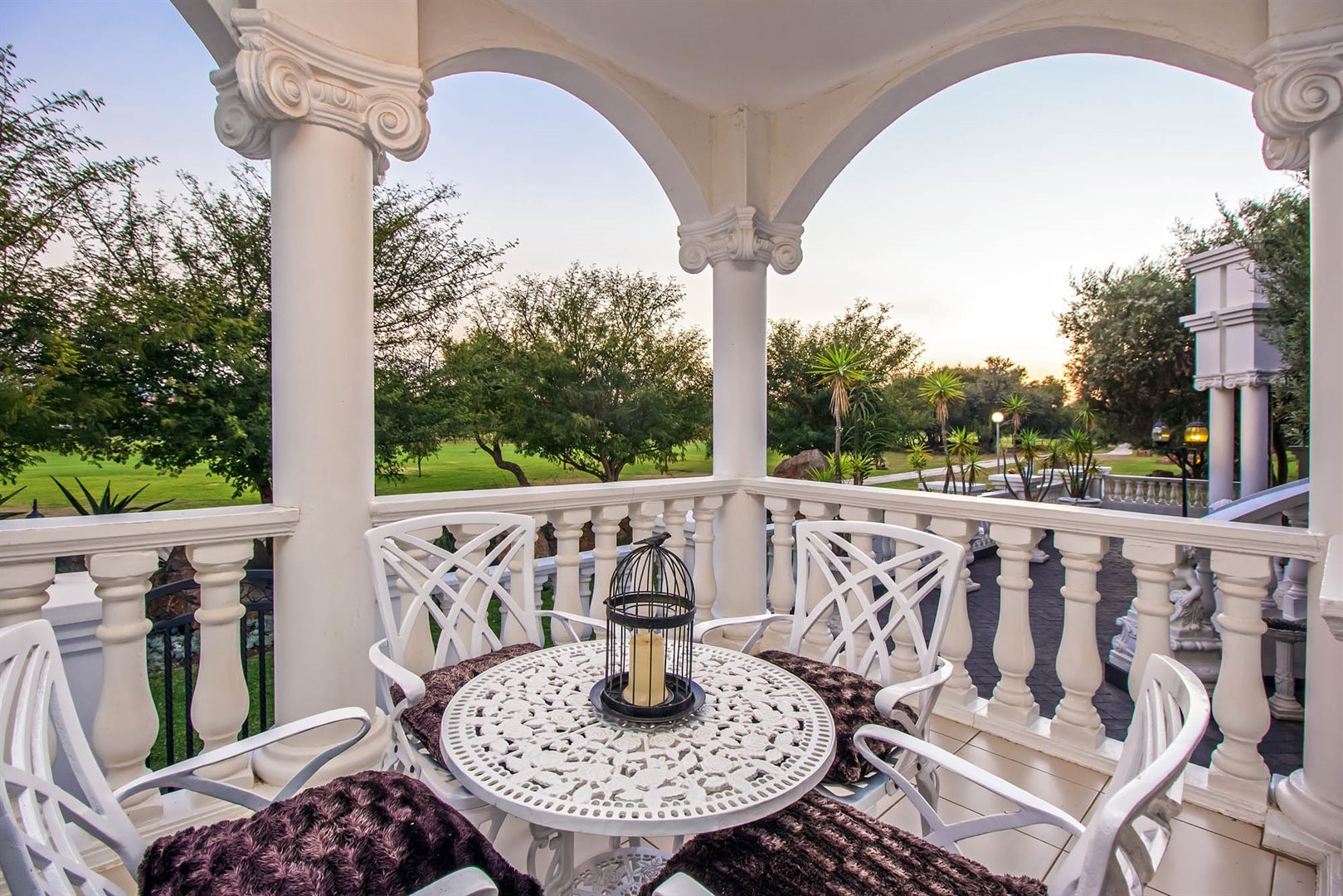 Silver Lakes Golf Estate property to rent. Ref No: 13549585. Picture no 3