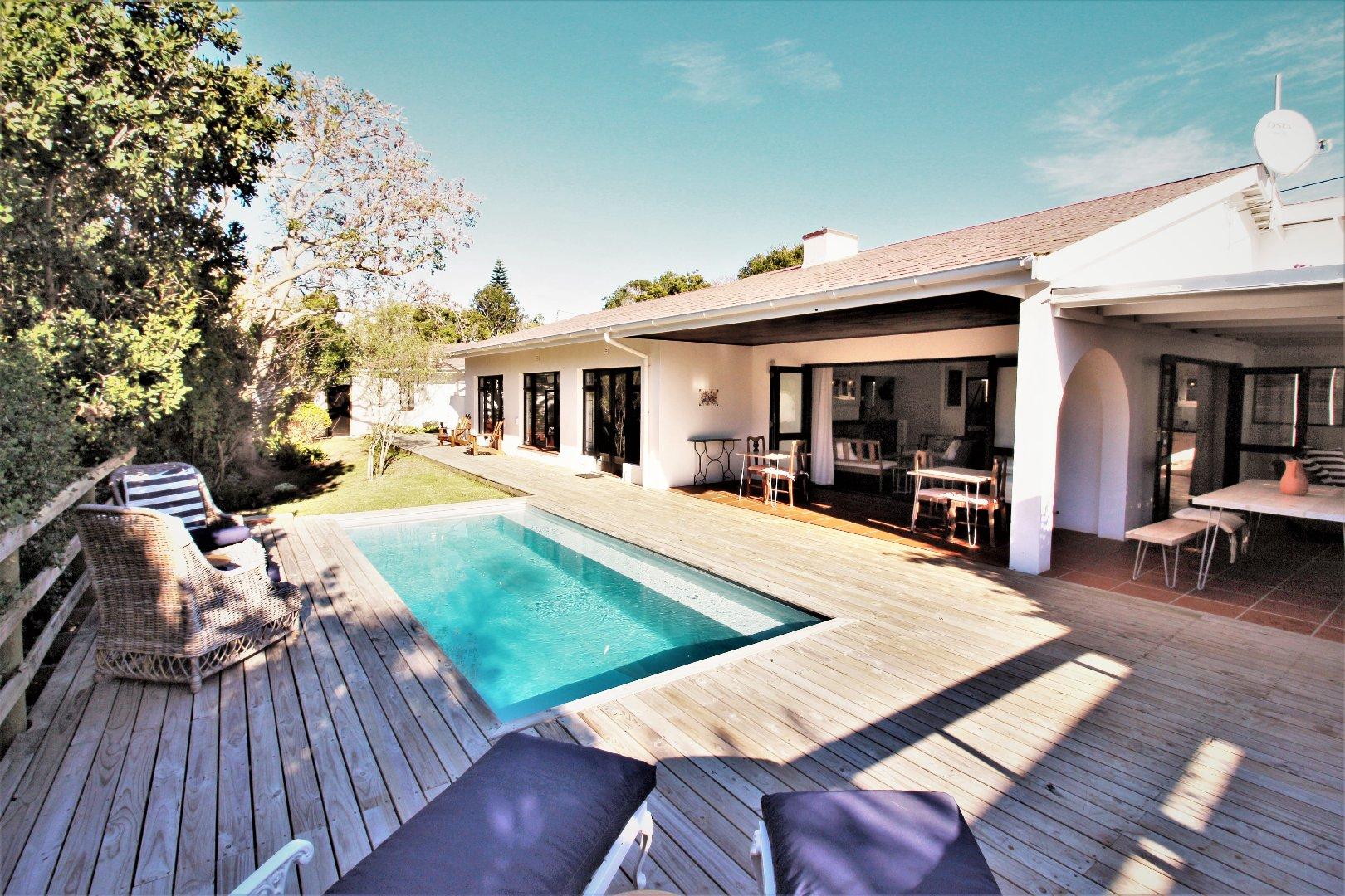 Plettenberg Bay, Seaside Longships Property  | Houses For Sale Seaside Longships (Garden Route), Seaside Longships, House 5 bedrooms property for sale Price:5,950,000