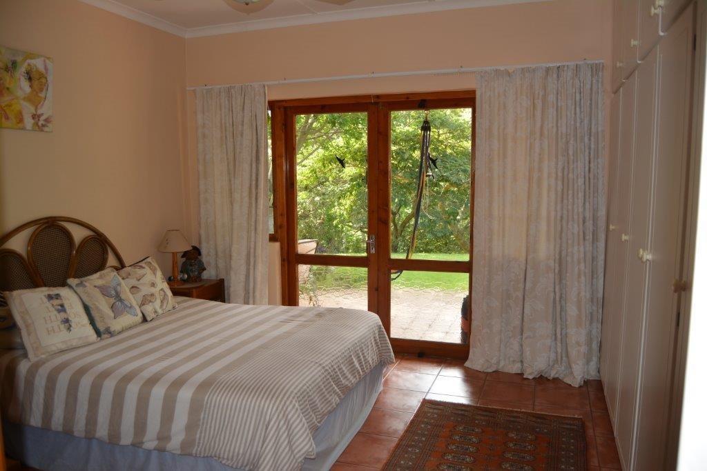 Umtentweni property for sale. Ref No: 13278177. Picture no 11