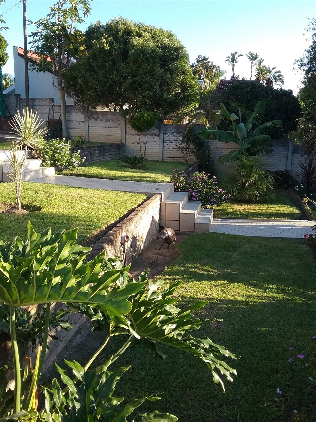 Nahoon Valley Park property for sale. Ref No: 13478816. Picture no 26