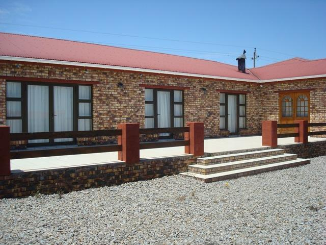 Lamberts Bay, Lamberts Bay Property  | Houses For Sale Lamberts Bay, Lamberts Bay, House 3 bedrooms property for sale Price:1,650,000