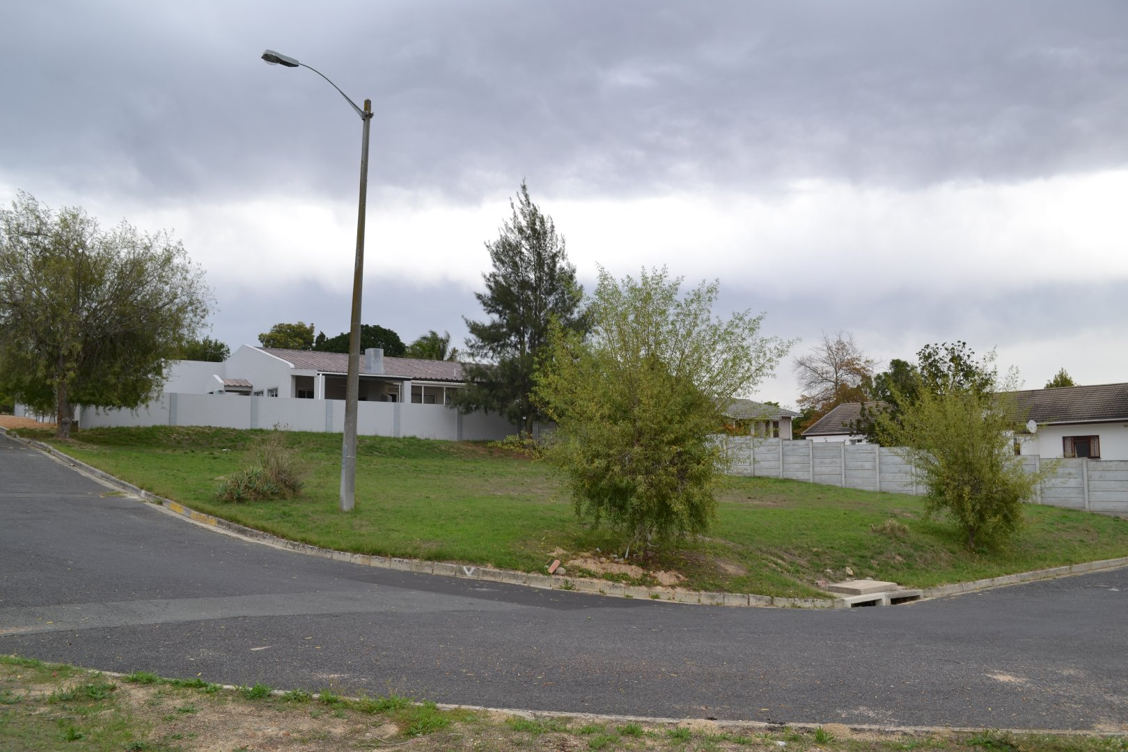 Property and Houses for sale in Wellington North, Vacant Land - ZAR 960,000