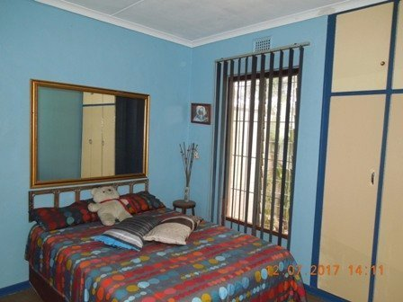 Winklespruit property for sale. Ref No: 13510022. Picture no 9