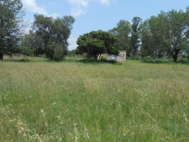 Meyerton, Riversdale Property  | Houses For Sale Riversdale, Riversdale, Vacant Land  property for sale Price:2,470,000