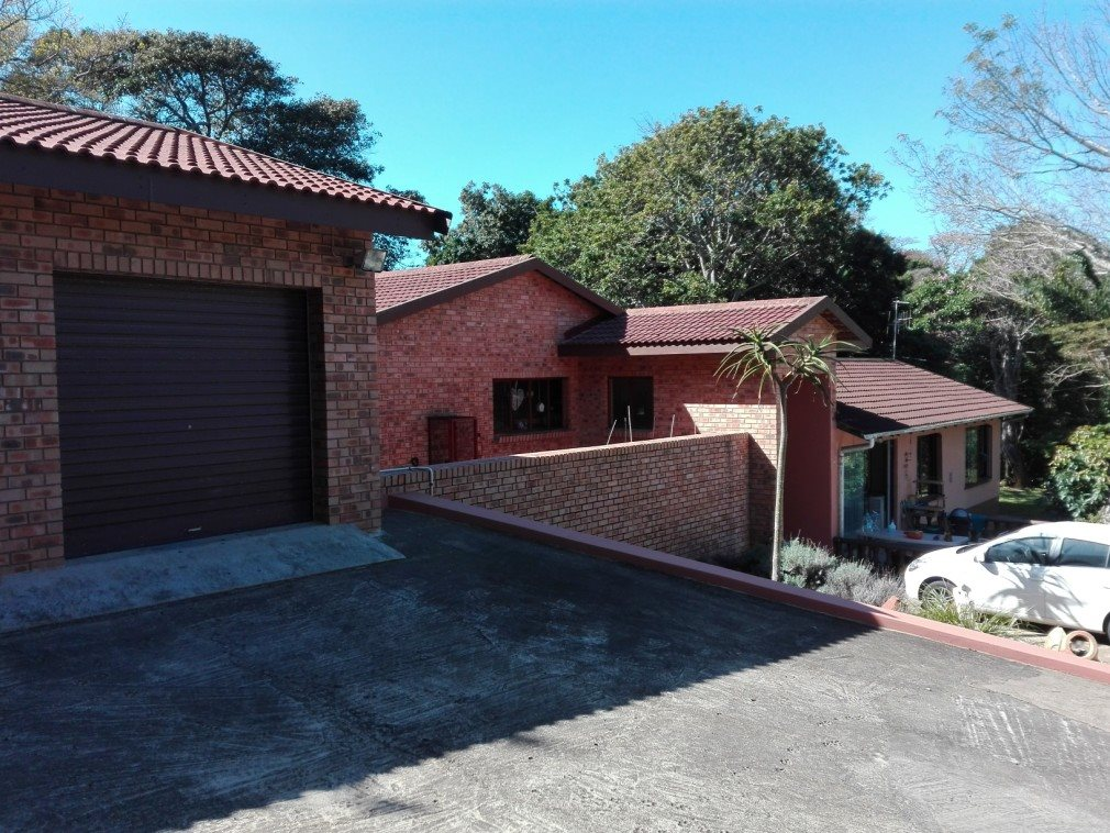 Umtentweni property for sale. Ref No: 13371867. Picture no 1