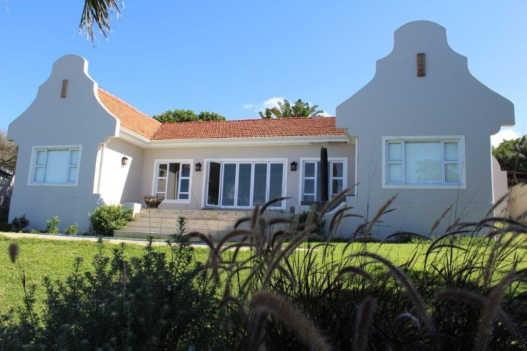 Port Edward property for sale. Ref No: 13476196. Picture no 1