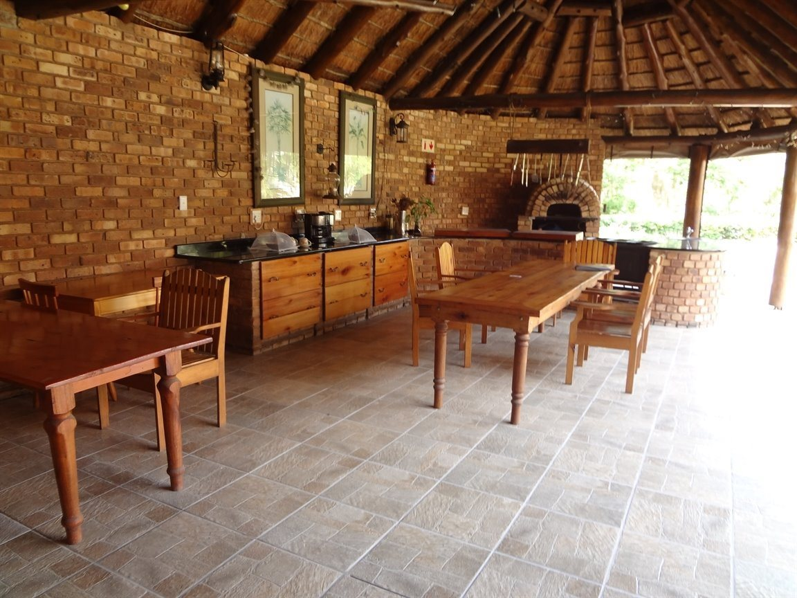 Kwambonambi property for sale. Ref No: 13501660. Picture no 29