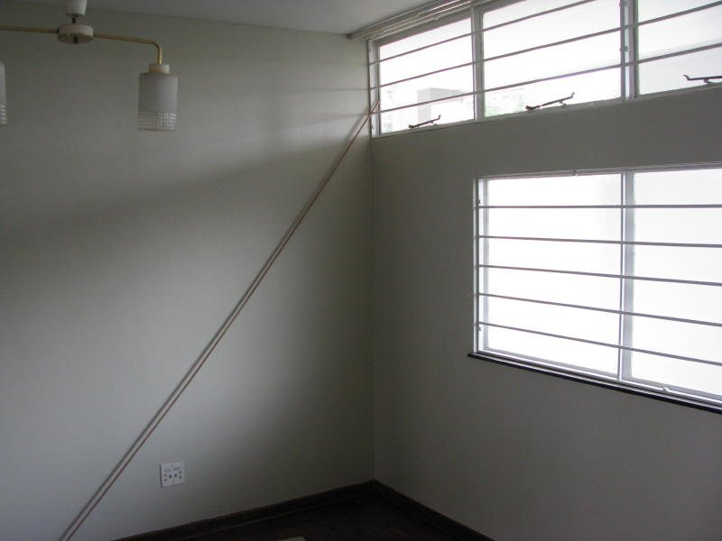 Parkmore property to rent. Ref No: 13503557. Picture no 3