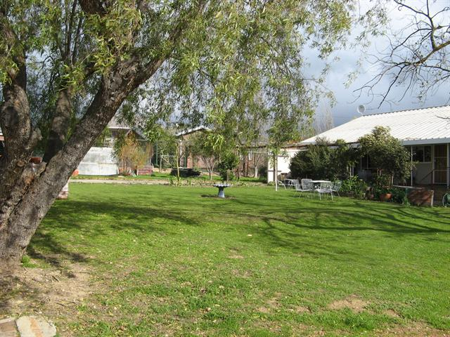Tulbagh for sale property. Ref No: 12730521. Picture no 6