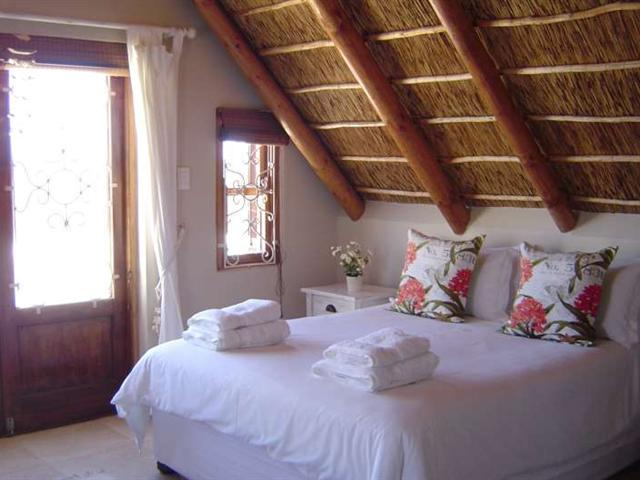 Jacobsbaai property for sale. Ref No: 12731029. Picture no 12