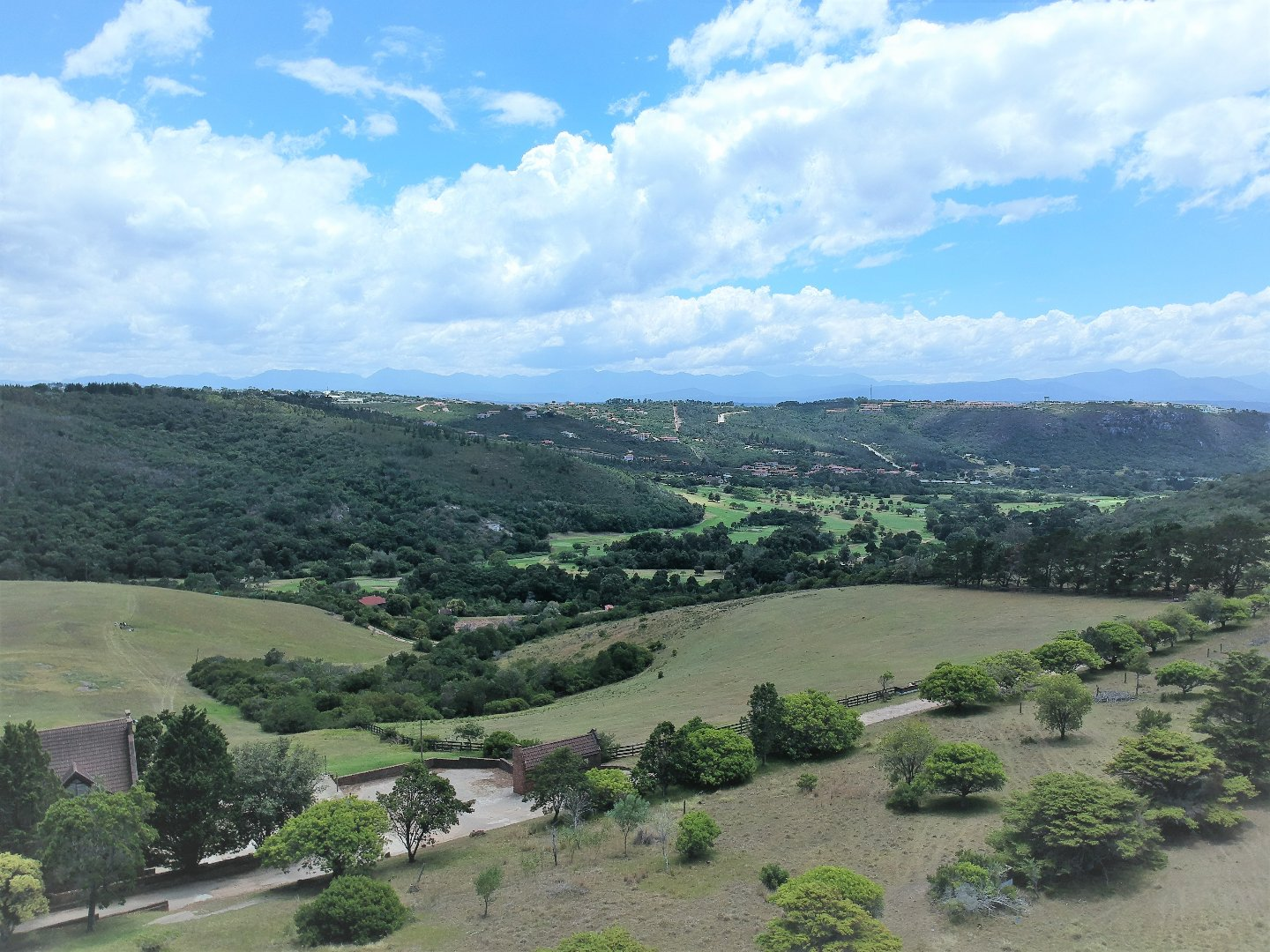 Piesang Valley property for sale. Ref No: 13579591. Picture no 4
