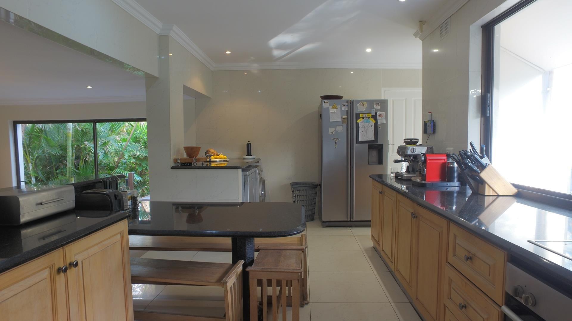Pennington property for sale. Ref No: 13541709. Picture no 15