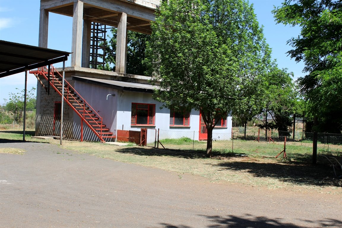 Potchefstroom for sale property. Ref No: 13398533. Picture no 13