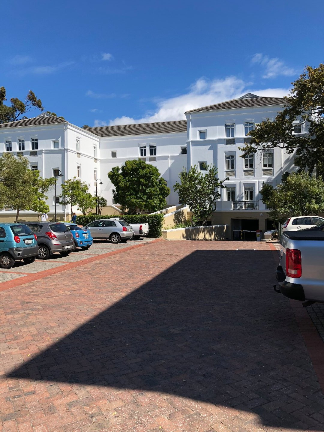 Cape Town, Constantia Property  | Houses To Rent Constantia, Constantia, Commercial  property to rent Price:, 30,00*
