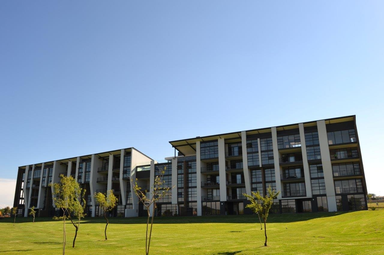 Centurion, Midfield Estate Property  | Houses To Rent Midfield Estate, Midfield Estate, Apartment 2 bedrooms property to rent Price:, 28,00*