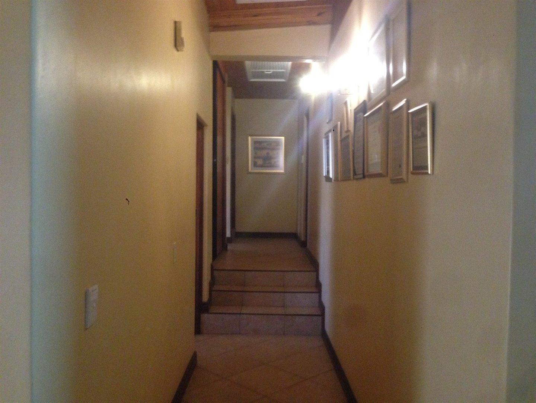 Zwartkop property for sale. Ref No: 13509487. Picture no 17