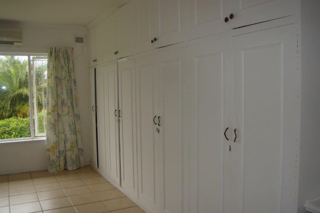 Pennington property for sale. Ref No: 13443271. Picture no 8