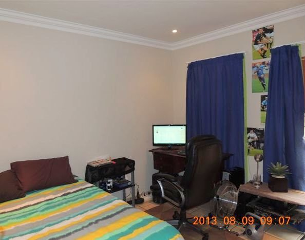 Potchefstroom property for sale. Ref No: 13388038. Picture no 5