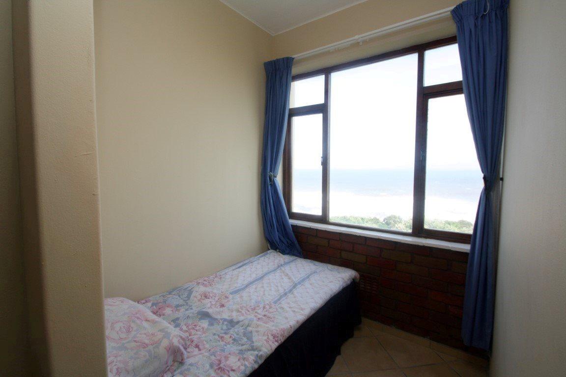 Sea Park property for sale. Ref No: 13364460. Picture no 8