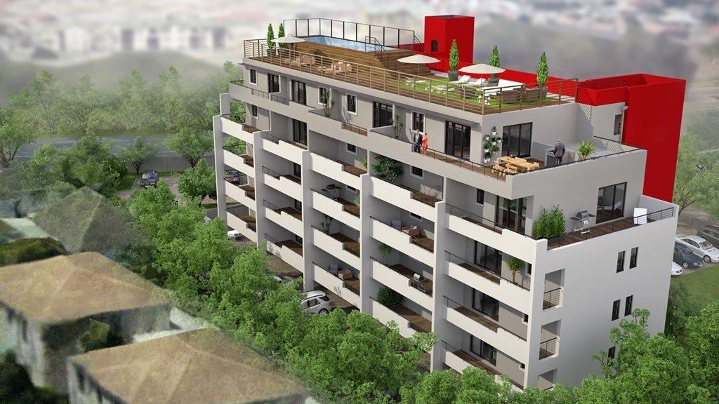 Cape Town, Tokai Property  | Houses For Sale Tokai, Tokai, Apartment 2 bedrooms property for sale Price:1,850,000