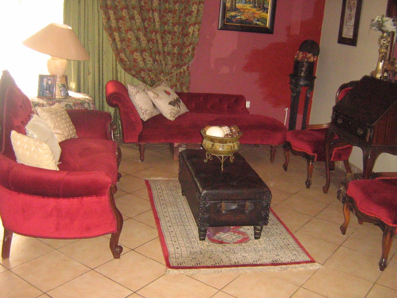 Mondeor property for sale. Ref No: 13525767. Picture no 10