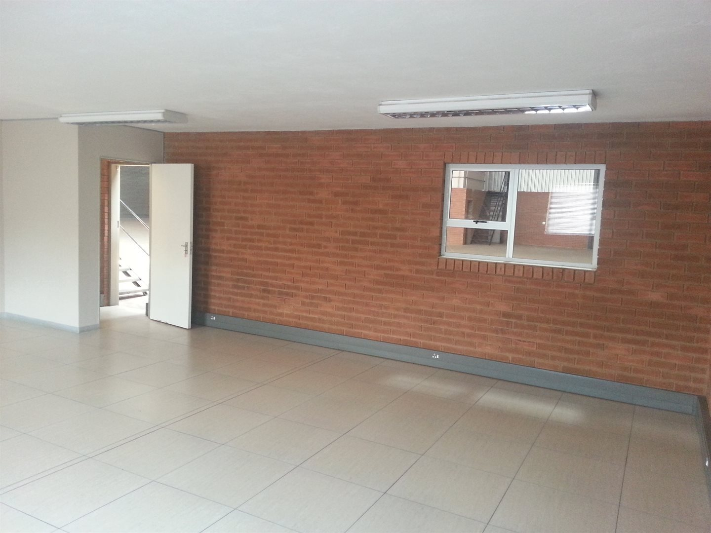 Hennopspark property to rent. Ref No: 13586952. Picture no 14