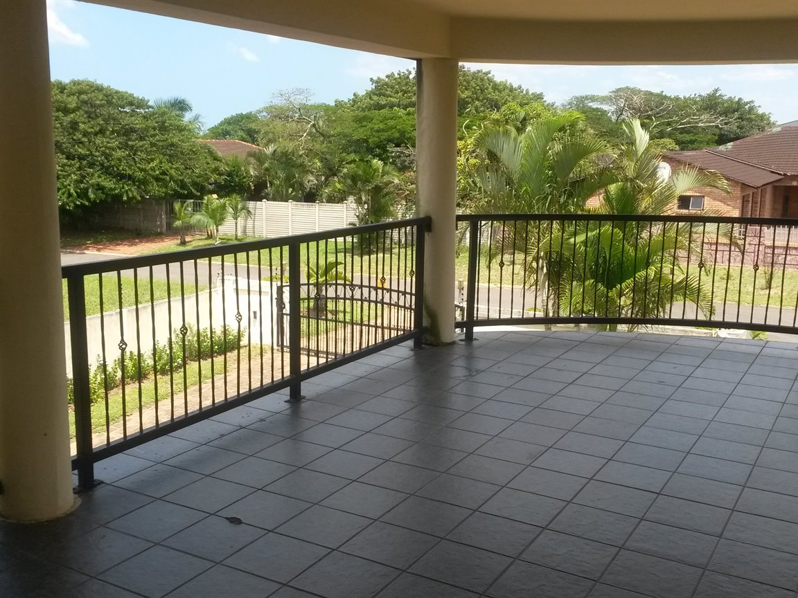 Richards Bay, Birdswood Property  | Houses To Rent Birdswood, Birdswood, House 4 bedrooms property to rent Price:, 11,00*