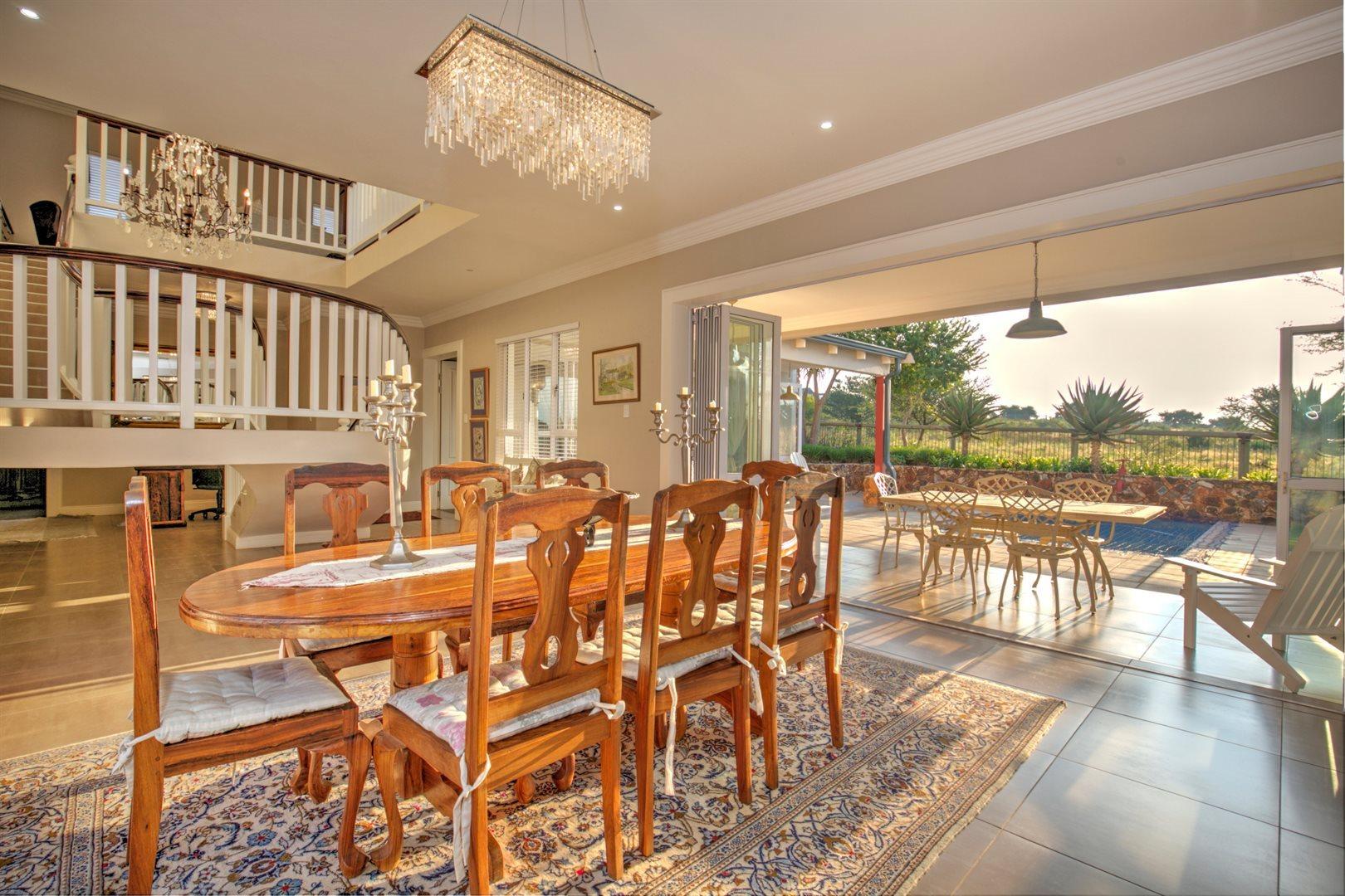 Southdowns Estate property for sale. Ref No: 13622989. Picture no 5