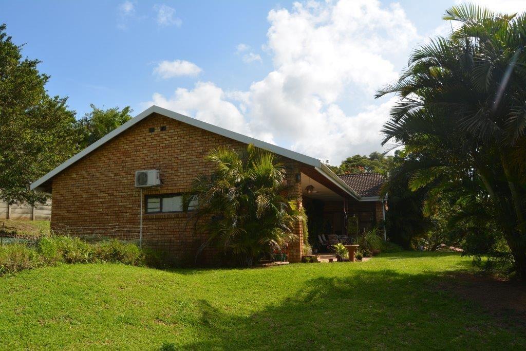 Umtentweni property for sale. Ref No: 13278177. Picture no 18