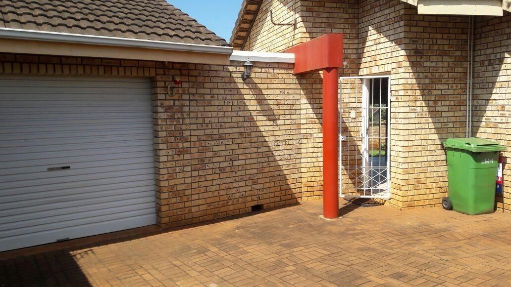 Empangeni, Empangeni Rail Property  | Houses For Sale Empangeni Rail, Empangeni Rail, House 3 bedrooms property for sale Price:1,090,000