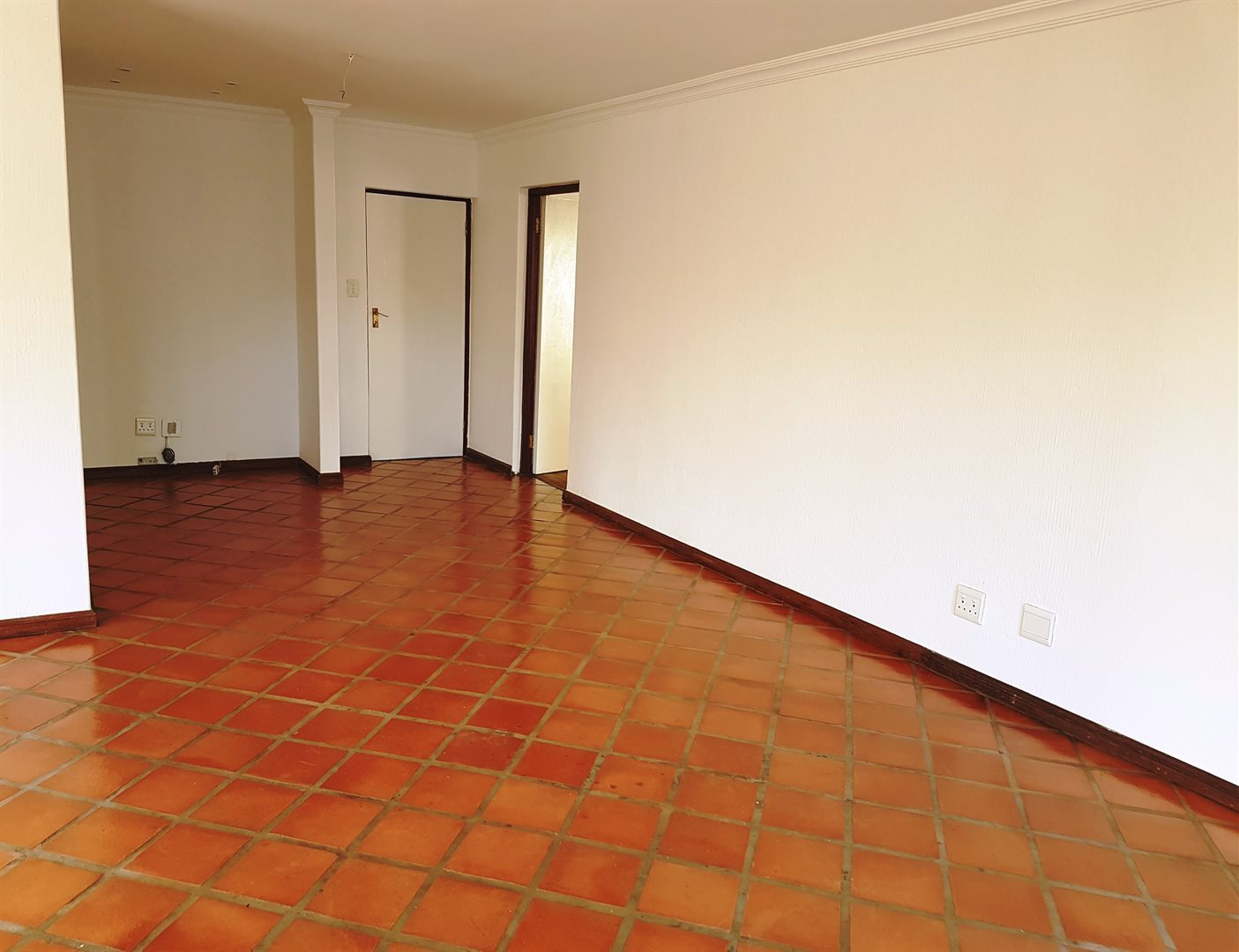 Irene property for sale. Ref No: 13551082. Picture no 37