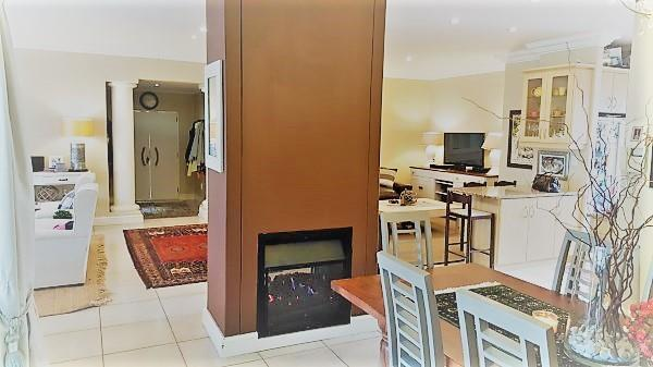 Myburgh Park property for sale. Ref No: 13452089. Picture no 7