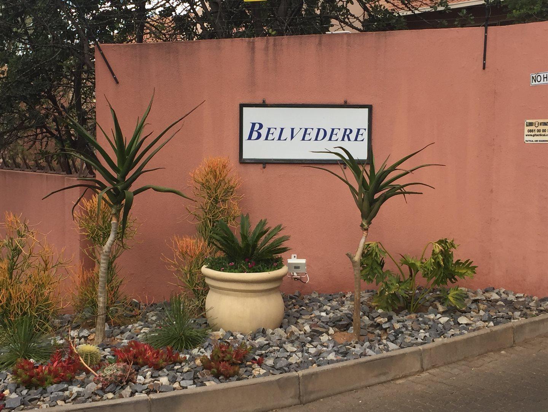 Pretoria, La Montagne Property  | Houses For Sale La Montagne, La Montagne, Apartment 3 bedrooms property for sale Price:590,500