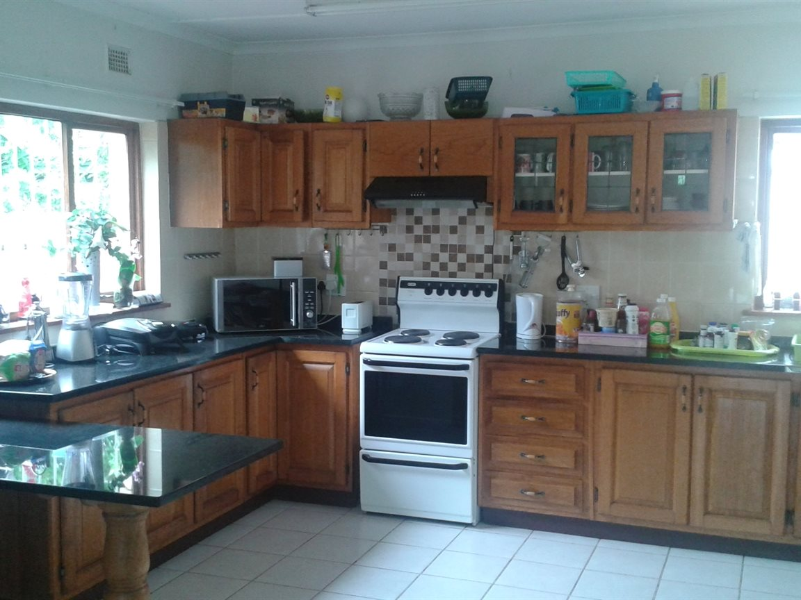 Shelly Beach property for sale. Ref No: 12779827. Picture no 2