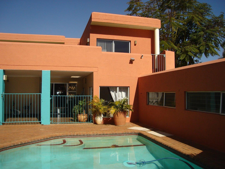 Eldoraigne property for sale. Ref No: 13494397. Picture no 36