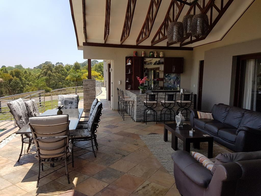 White River, White River Property  | Houses For Sale White River, White River, Farms 4 bedrooms property for sale Price:6,700,000