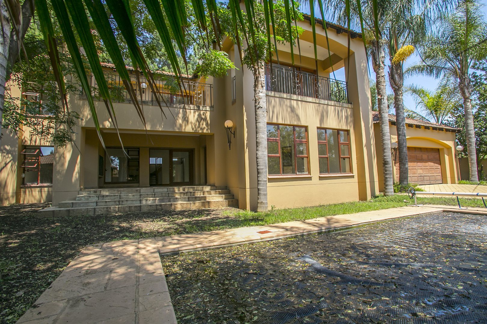 Sandton, Fourways Property  | Houses For Sale Fourways, Fourways, House 5 bedrooms property for sale Price:4,200,000
