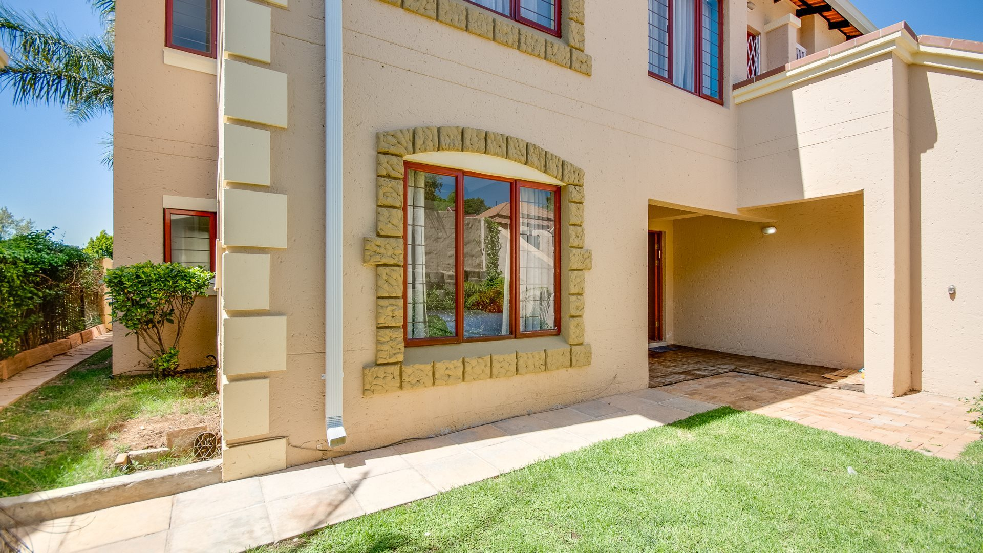 Sandringham property for sale. Ref No: 13545448. Picture no 15