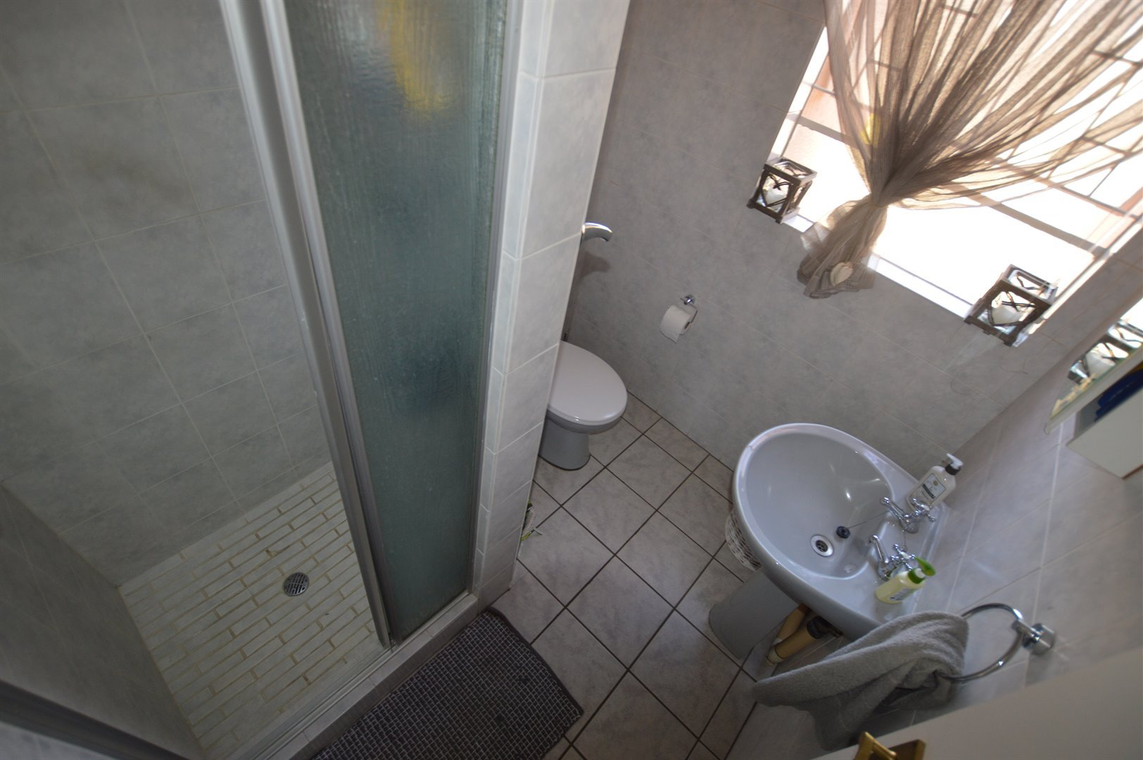 Vaalpark property for sale. Ref No: 13520453. Picture no 5