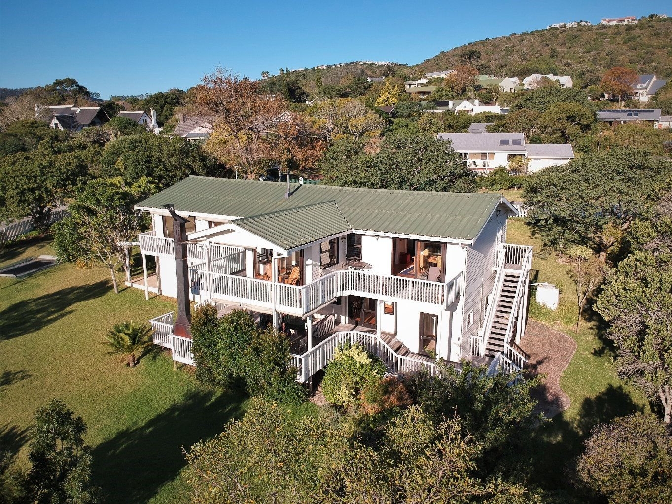 Knysna, Hunters Home Property  | Houses For Sale Hunters Home (Garden Route), Hunters Home, House 4 bedrooms property for sale Price:2,950,000